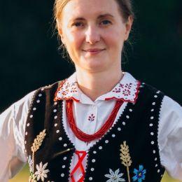 Spółdzielnia Socjalna Łęgowianka