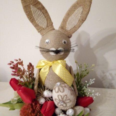 Stroiki Wielkanocne