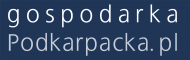 Gospodarka Podkarpacka
