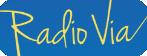 Radio Via