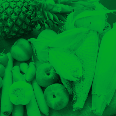 Warzywa iowoce