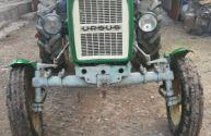 Ciągnik C328