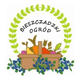 Bieszczadzki Ogród