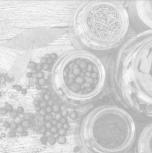 Przyprawy i zioła