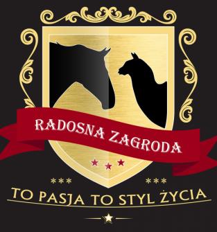 """Fundacja i Stajnia """"Radosna Zagroda"""""""