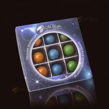 Kolekcja pralin kosmicznych - zestaw nr 5