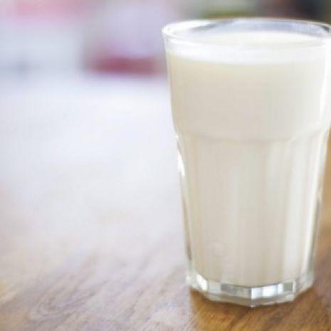 Mleko Ekologiczne 1L