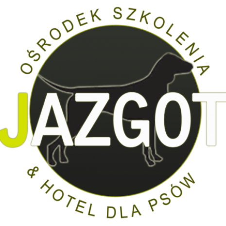 Ośrodek Szkolenia & Hotel dla psów